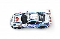 Tatiana Calderón correrá en México la Porsche Supercup