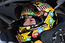 Spring winner Kyle Busch fastest in final Cup practice at Bristol