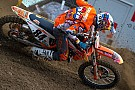 Herlings klasse apart in gevreesd Loket: