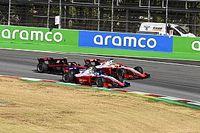 Ferrari, genç sürücü bolluğu nedeniyle baş ağrısı yaşamıyor