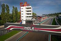 F1: GP da Emilia Romagna acontecerá com portões fechados devido à evolução da Covid-19 na Itália