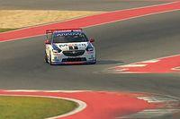 Norris va participer à sa troisième course de Supercars virtuelle