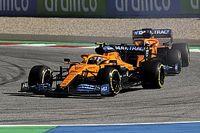 """Un accrochage des pilotes McLaren, une """"attaque personnelle"""" pour Seidl"""