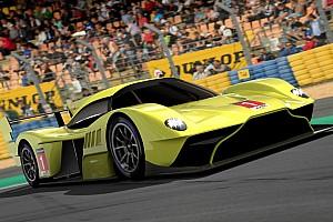 LMP1/Hypercar : performances élevées, compétition serrée...