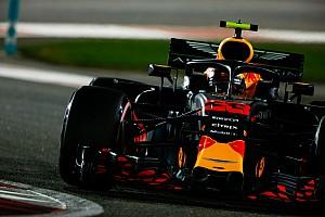 """Red Bull: """"Na 2020 mogelijk verder in de 24 uur van Le Mans"""""""