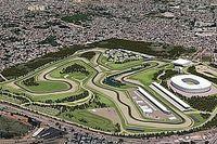 Mesmo sem pista, Rio entra no calendário provisório de 23 provas da F1 2021, mas com ressalvas; entenda
