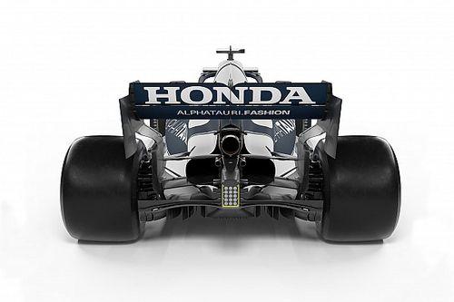 """ホンダの新F1用PU""""RA621H""""は「テストベンチでは期待通り」田辺豊治TDが説明"""