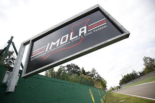 Imola'daki F1 yarışı neden San Marino GP değil de Emilia-Romagna GP olarak adlandırıldı?