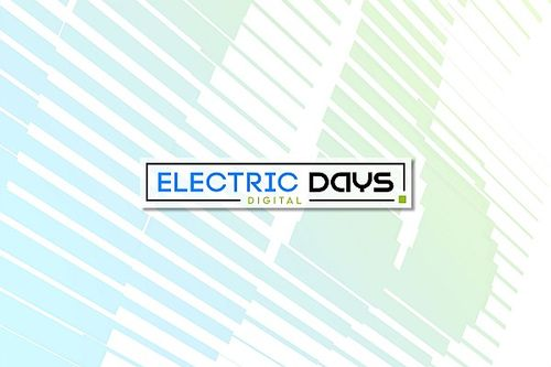 InsideEVs anuncia la fecha de los Electric Days Digital 2021