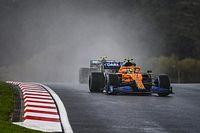Seidl: GPs como Turquia são divertidos mas DNA da F1 é sobre construir o melhor carro