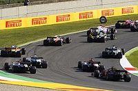 """Renault """"potansiyel"""" müşteri takımlarıyla görüşme halinde"""