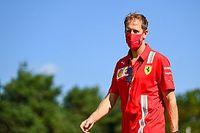 Webber: Mesterfogás volt Vettel leigazolása!