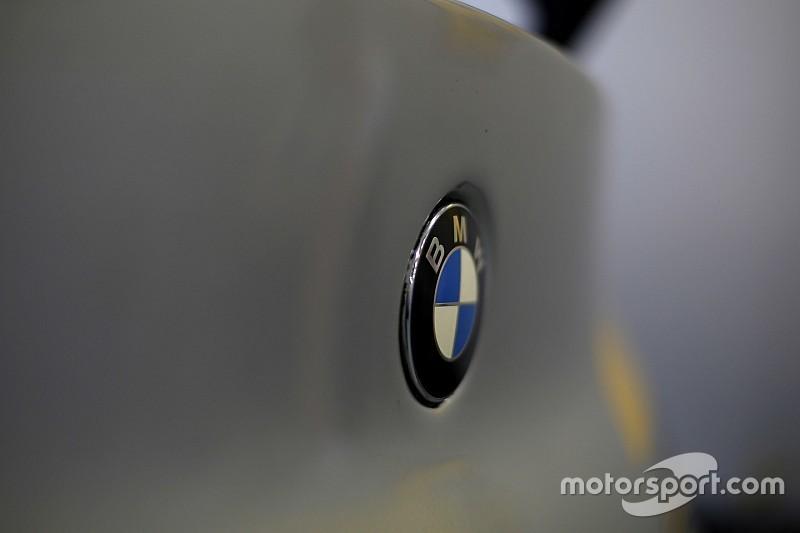 A BMW is csatlakozik a WEC hiperautó-sorozat szabályainak megtárgyalásába