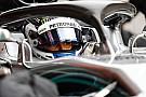 Formule 1 Débat F1 2018 - Qui dans le baquet de Bottas en 2019?