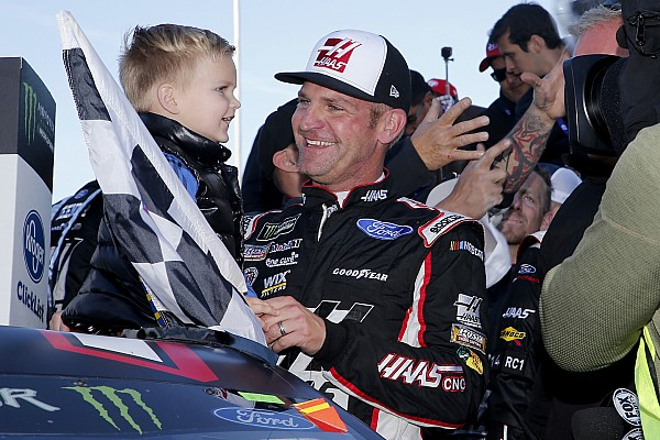NASCAR Cup Analysis: Clint Bowyer says
