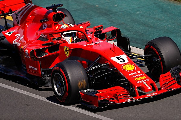 Formula 1 Special feature Video: How Ferrari's 2018 F1 car differs from its predecessor