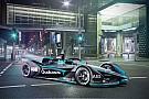 Formel E Alejandro Agag: Warum die Formel E jetzt erwachsen wird