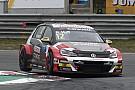WTCR Zandvoort WTCR: Huff on pole, Hyundai continues to struggle
