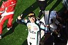 R-Motorsport ve Ram Racing, Silverstone'dan zaferle ayrılan ekipler oldular