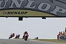 MotoGP Galería: las mejores imágenes del Gran Premio de Francia