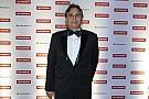 General Autosport Awards: Piquet receives Gregor Grant Award