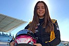 Formula 4 Garcia dropped by Renault Academy after one season