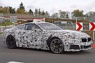 Automotive BMW M8 officially confirmed for 2018 launch