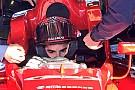 Marquez bakal tes mobil F1 bersama Red Bull