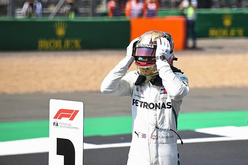 Hamilton: