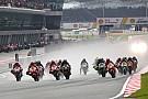 MotoGP divulga lista de inscritos para temporada de 2018