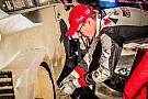 WRC Фотофакт: Латвала в