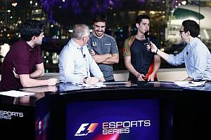 eSports Noticias Fernando Alonso busca al mejor piloto de GT Sport