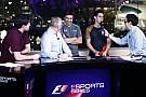 eSports Fernando Alonso busca al mejor piloto de GT Sport