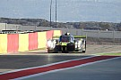 WEC Dillmann keen on ByKolles drive after Aragon test