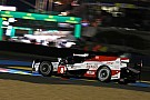 Le Mans 24h: Nakajima grabs provisional pole for Toyota
