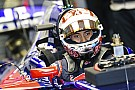 FIA perketat syarat tampil di sesi latihan Formula 1