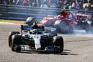 Forma-1 Bottas még mindig hisz abban, hogy megszerezheti Vettel helyét