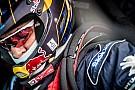 Carlos Sainz es sancionado por el Dakar