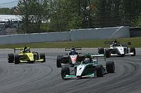 Após saída de patrocinador, categoria de acesso à Indy muda de nome