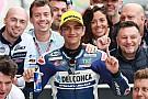 Moto3 Mondiale Moto3 2018: Martin scavalca Canet con la vittoria di Austin