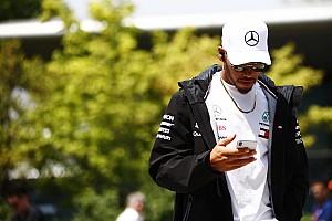 Fórmula 1 Noticias Según David Coulthard:
