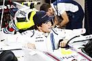 Austin: penalità di tre posizioni in griglia per Stroll e Magnussen