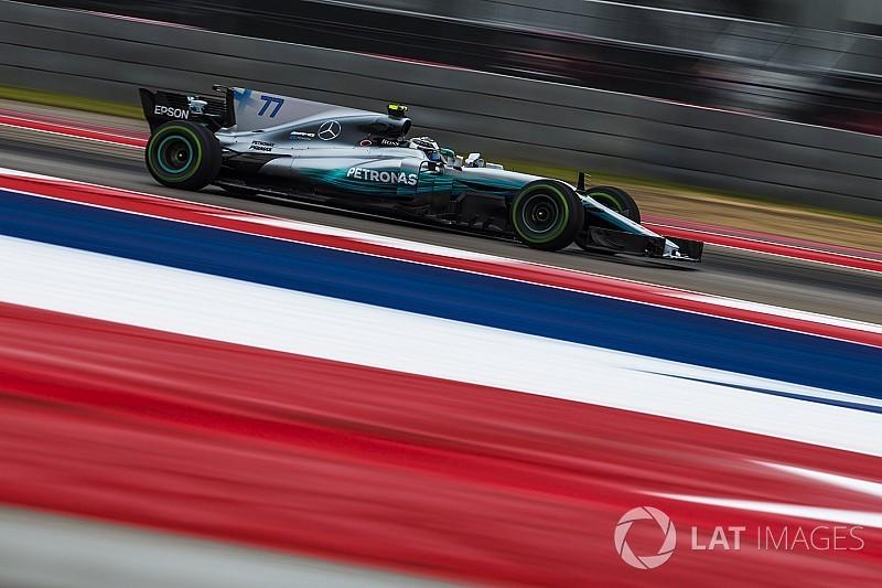 Mercedes, Qualcomm ile anlaşma yeniledi