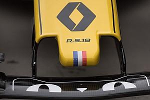 Forma-1 Motorsport.com hírek Fantasztikus F1-es show a Francia Nagydíj előtt