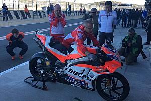 MotoGP Noticias La armada de Ducati para 2018 contará con ocho Desmosedici