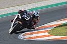 MotoGP Marquez e Pedrosa non parteciperanno ai test della Honda a Jerez