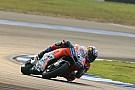 MotoGP Michelin belum temukan ban terbaik, Dovizioso kebingungan