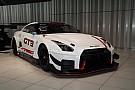 2018年型GT-R NISMO GT3詳細を大公開。前モデルとの変更点明らかに