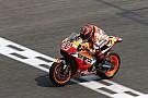 MotoGP Marc Marquez: Lieber 20 Rennen als Tests