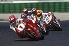 Rea: Matching Fogarty's win tally would be